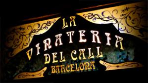 La Vinateria del Call