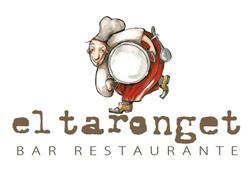 El Taronget