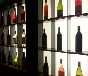 More wine.....
